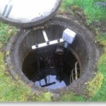 Home_Inspector_Maple_Ridge_Sump_Pump_chqtkx