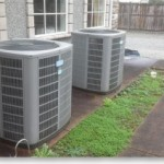 Maple_Ridge_Home_Inspection_Heat_Pump_ngt0cr